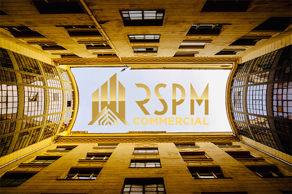 RSPM Commercial