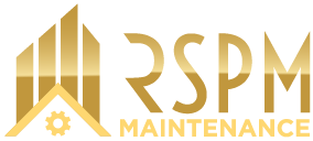 RSPM - Maintenance-transparent